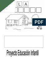 la granja Transicion PDF