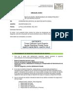 Circular Inscripciones 2019 DSLP