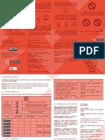 Cartilla-Diseño.pdf