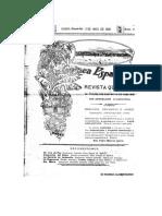 190805_10.pdf
