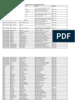 TRADE_STOCKIST_LIST.pdf