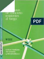 ECRF1.pdf