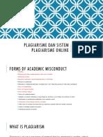 Romi (Plagiarism Pelatihan).pdf