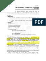 macroeconomics dde.pdf