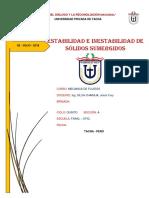 MECANICA-DE-fluidos-DE-ENSAYOS-1 (1).docx