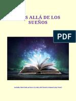 Más allá de los sueños.pdf