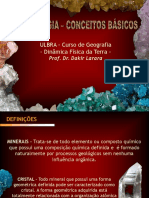 mineralogia.ppt