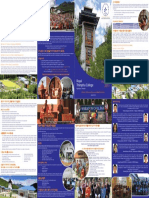 RTC_prospectus_2019.pdf