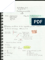 actividad 1 puentes 2.pdf