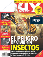 Muy Interesante Mexico mayo 2019.pdf