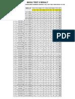 JEE-ADV-2019-MOCK-TEST-5-RESULT.pdf