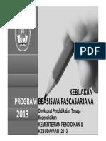 Sosialisasi_Beasiswa-BPPDN-DIKTI-2013(Final)-bw.pdf