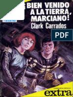 Bienvenido A La Tierra Marciano (D'LORD WEED)®.pdf