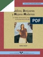 Aresti - Mujeres Modernas.pdf