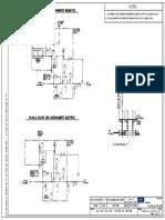 PE(EP)-S-0200-04H1.pdf