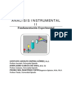 Quimica-Analitica-instrumental-Manual-Laboratorio.pdf