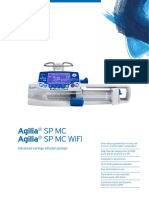 Agilia-SP-MC-brosjyre.pdf