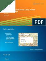 apucDT_03.pdf