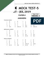 Mock Test 5 Paper 2 q. Paper (1)