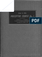 Mentalphysics Preceptor Course.pdf