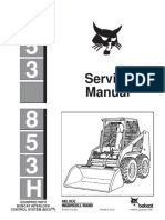 325541229-bobcat-853-service-manual-sn-512816001-up-sn508418001-up-sn-509718001-up.pdf