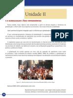 Ciencias_Sociais_Unidade II.pdf