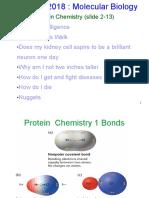 MMMMM18 V5.pdf