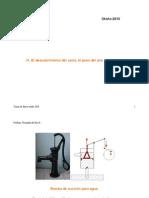 Temas de física IV - FDR