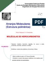 Aula_06_estrutura_polimerica.pdf