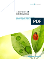 The_Future_of_Life_Insurance.pdf