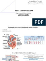 CARDIOVASCULAR 178.pdf