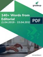 Vocab_140.pdf-94