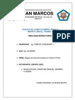 UNIVERSIDAD NACIONAL MAYOR DE trabajo de priale.docx