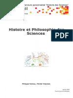 Intro Hist Sci S2