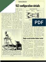 1991 - 0980.PDF