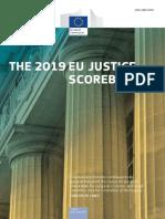 Justice Scoreboard 2019 En