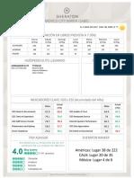 Escenario del dia.pdf