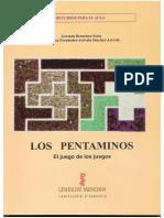 Pentaminos Juego de Juegos.pdf