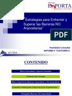 estrategias_para_enfrentar_y_superar_las_barreras_no_arancelarias.pdf