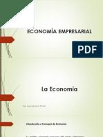 Clase-1 (1)economia