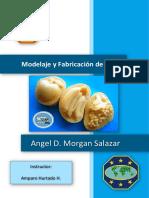 Especialidad Modelaje y fabricación de jabón- Angel Morgan.docx