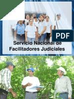 mediacion_previa.pdf