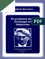 Serie Universitaria Vol 25_1996