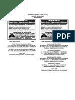 120540931 Yakshini Tantra in Telugu PDF