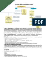 Resumen Segmentación y plan de acción de mercadeo.docx