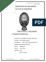 308382135-Informe-de-Viscosidad-y-Tension-Superficial-converted.docx