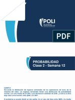 SEMANA 12-CLASE 2-PROBABILIDAD-2019-1.pptx