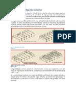 Tipologías de Edificación Industrial-Bàsic Estructures