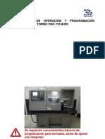 Manual_Torno_Siemens_CBTIS.docx