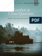 combat at close quarter.pdf